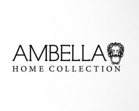 AMBELLA HOME COLLECTION, INC