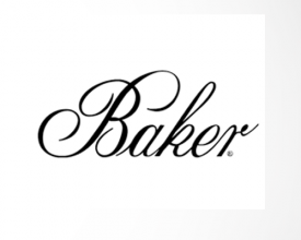 Baker Interiors Furniture Company