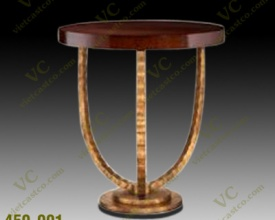 Bronze table 450-001