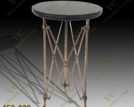 Bronze table 450-009