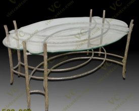 Design table 500-002