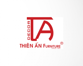 THIÊN ÂN FURNITURE Co., Ltd