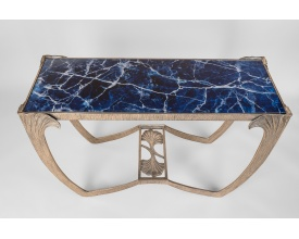 Coffee table JB-0016